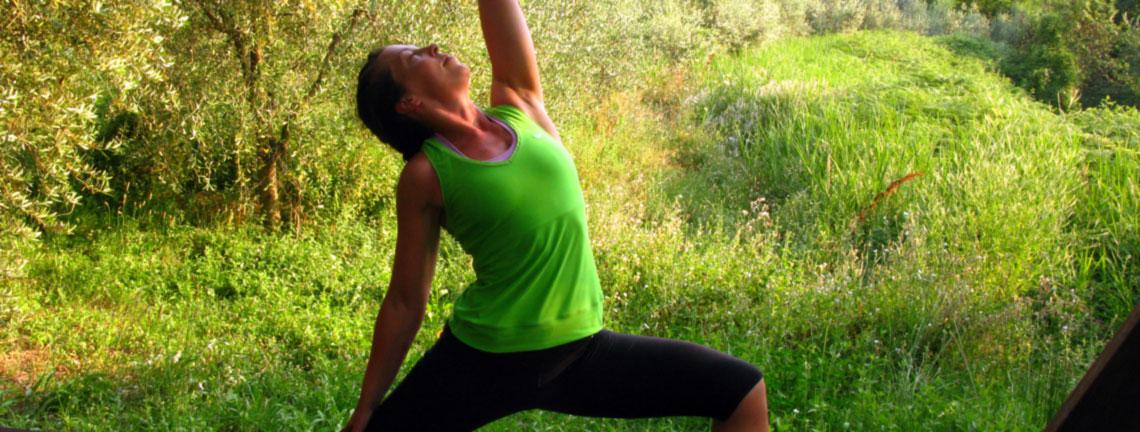 yoga_1140